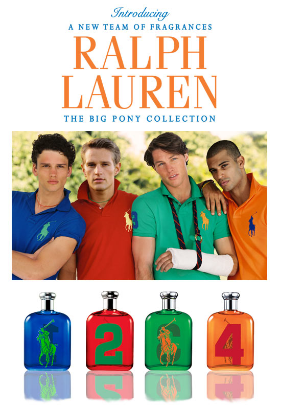 Ralph_Lauren_Big_Pony