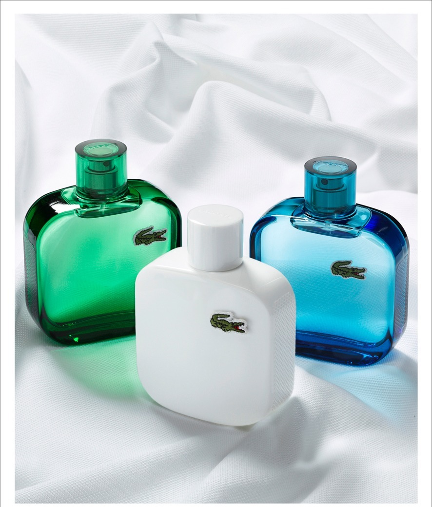 perfume-lacoste-rouge-