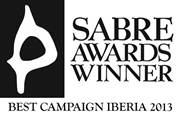 sabre_awards_winner_missandchic