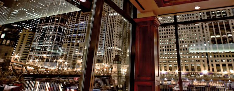 chicago_cut_steakhouse_missandchic