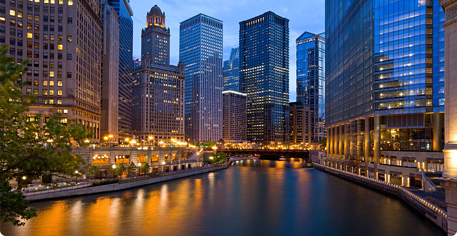 downtown_chicago_missandchic