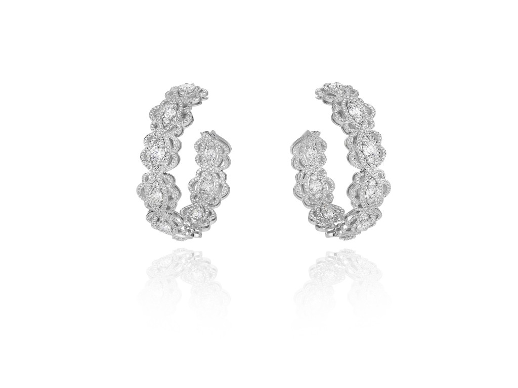 earrings_green_carpet_collection_chopard_missandchic