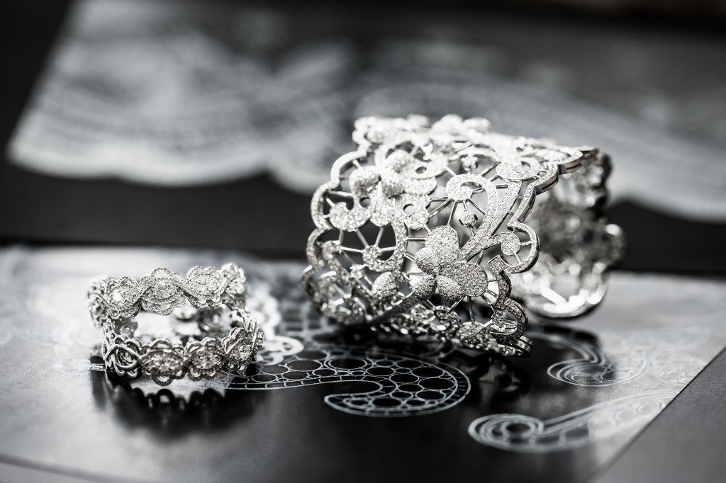 finished_earrings_and_bracelet_chopard_missandchic
