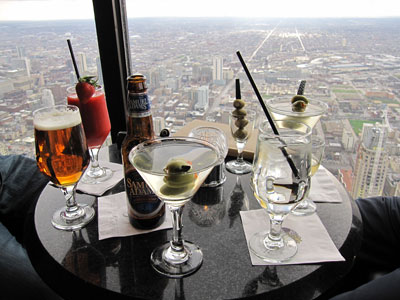 hancock_tower_drink_missandchic
