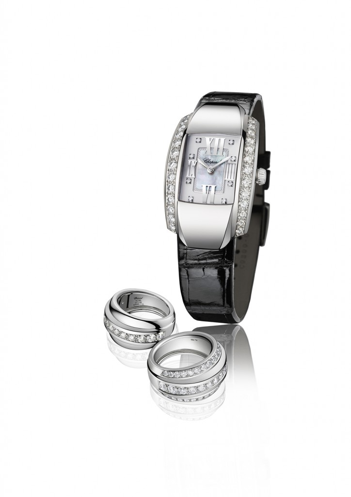 la_strada_watch_and_rings_missandchic