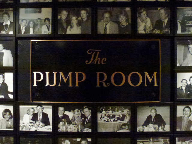 pump_room_bar_chicago_missandchic
