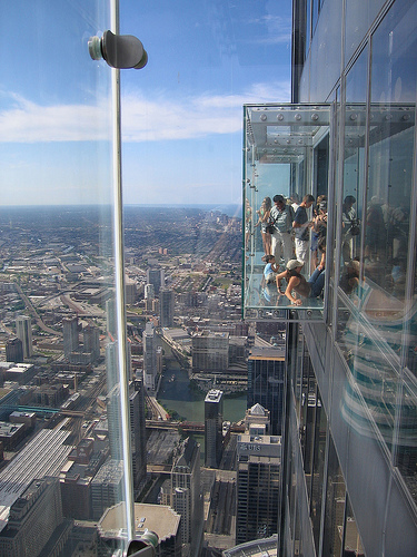 willis_tower_2_missandchic