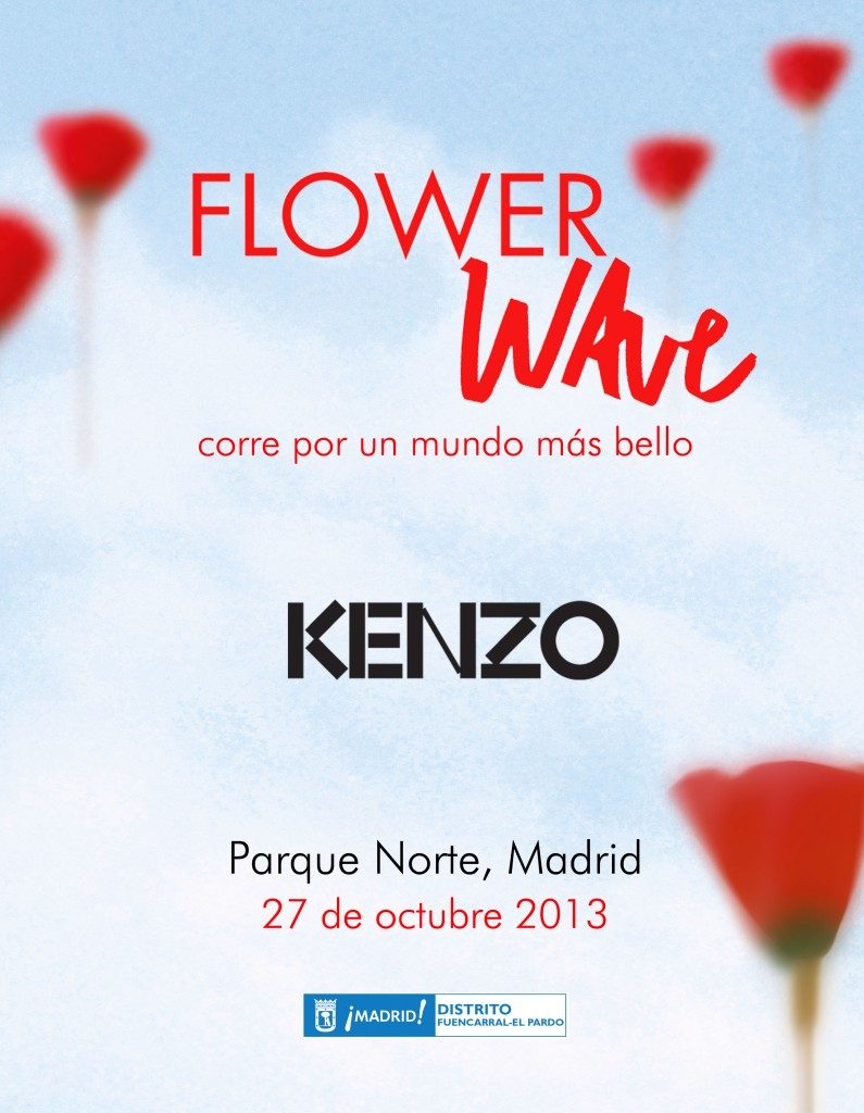 carrera_flower_wave_missandchic