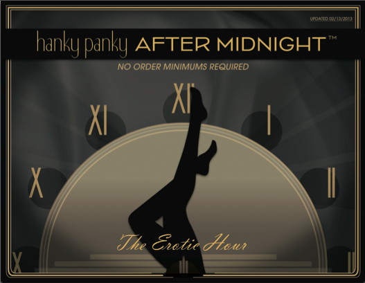 hanky_panky_after_midnight_missandchic