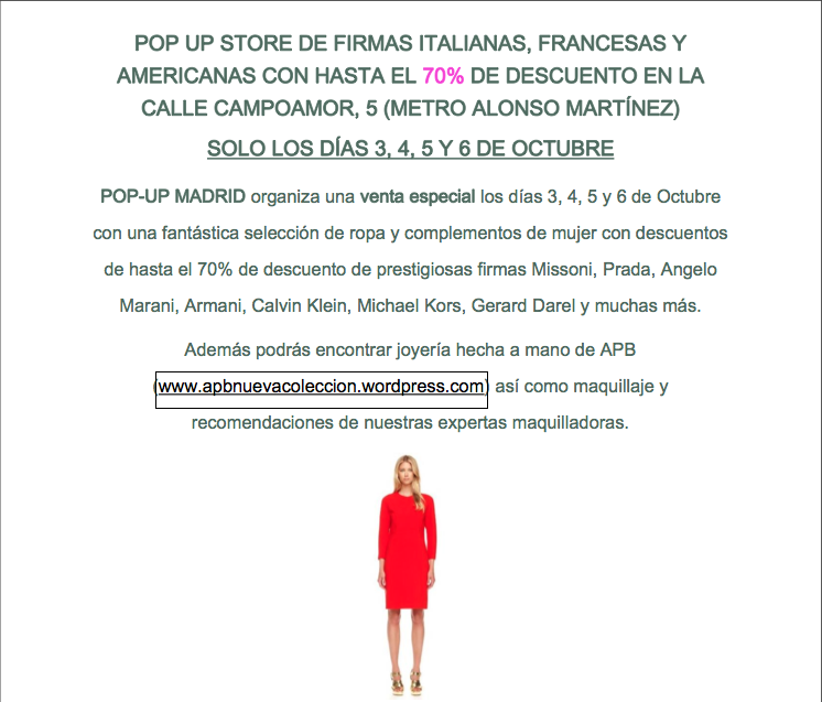 pop_up_madrid_missandchic