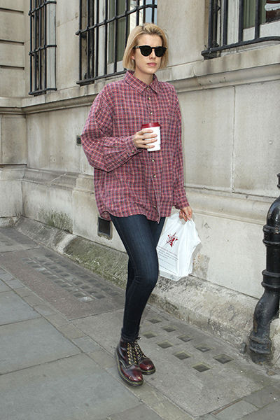 agyness_deyn_tomboy_celebrities_18idqdh-18idqe2