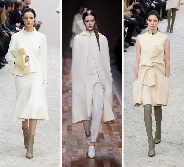 fall_winter_2013_2014_color_trends_pantone_milk