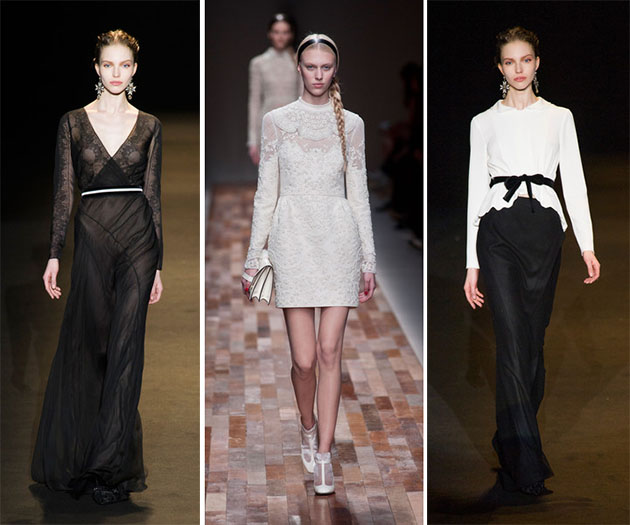 fall_winter_2013_2014_fashion_trends_monochrome_black_and_white_trend