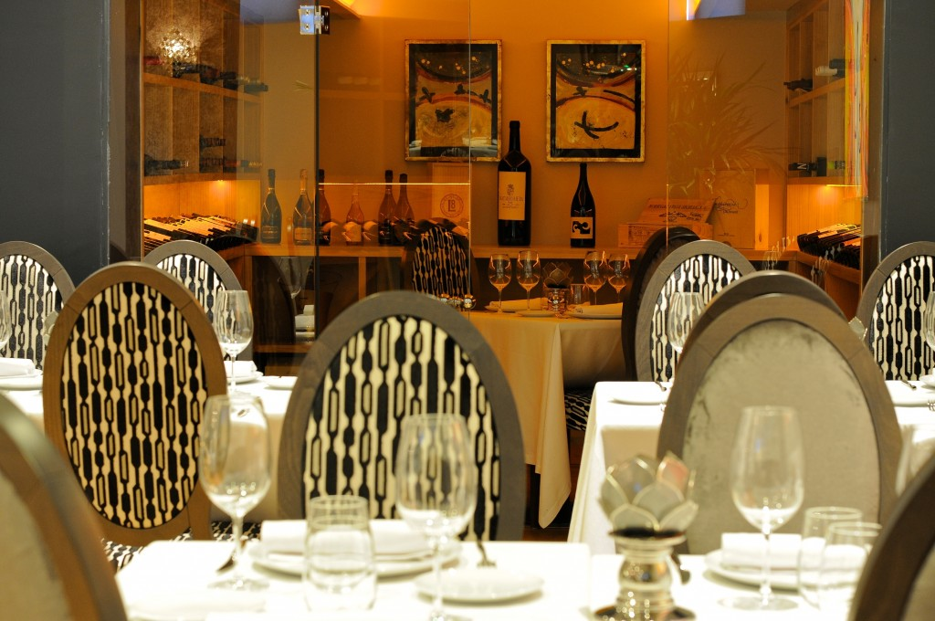 Restaurante-Dabbo-Madrid_GastroHunter