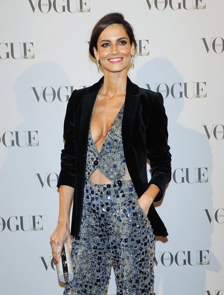 Vogue Joyas 2013 Awards