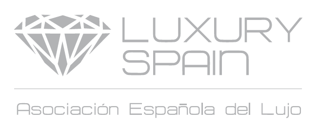 Luxury Spain Beauty; el Lujo Made in Spain