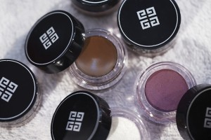 Collection_Ombre_MissAndChicBlog