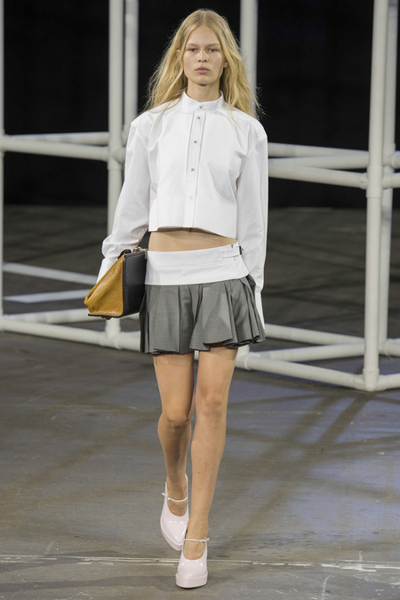 miss_and_chic_alexander_wang_4