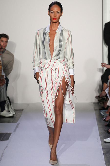 miss_and_chic_altuzarra_5