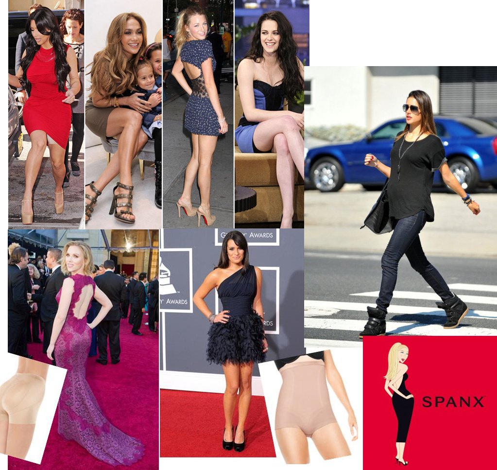 spanx_celebrities_missandchic