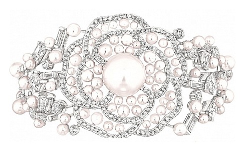 Chanel-haute-joaillerie-collection-B