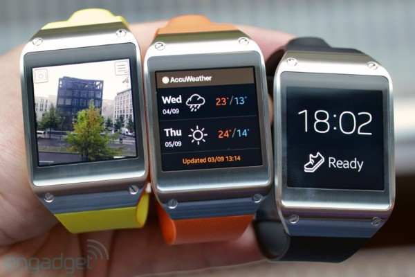 600samsung-galaxy-gear---22.jpg.pagespeed.ce.2B2-He0-OR