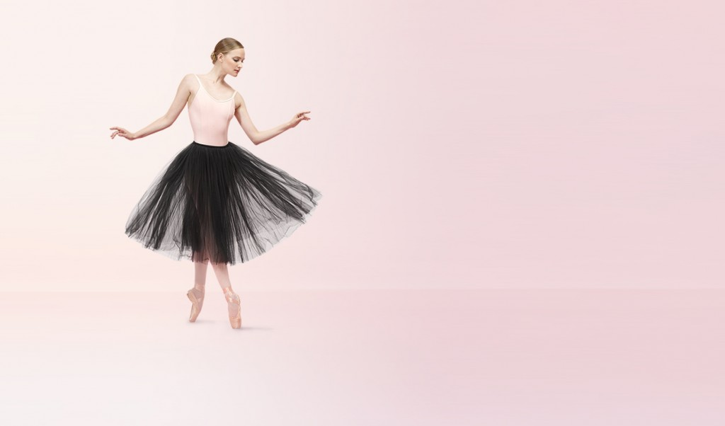 repetto-background-20130930
