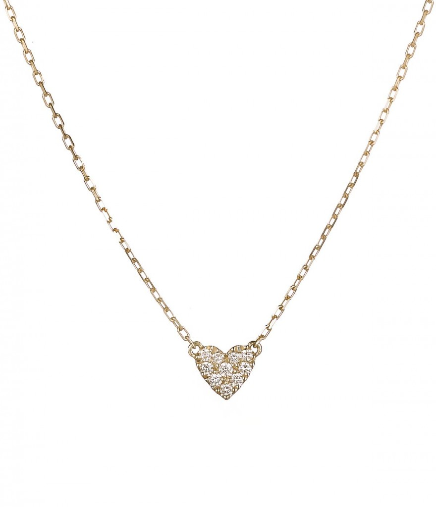 w_332002_pave_heart