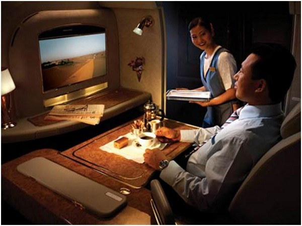 10-Most-Luxurious-Airlines-In-The-World-1