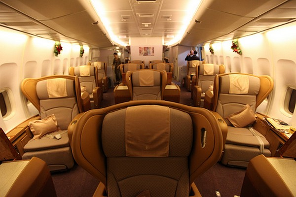 10-Most-Luxurious-Airlines-In-The-World-7