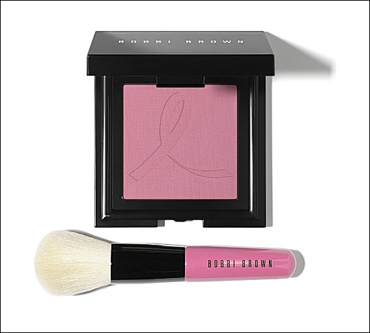 Bobbi_brown_MissandChicBlog