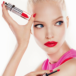 Dior-Addict-Fluid-Stick-visual_MissandChicBlog_opt