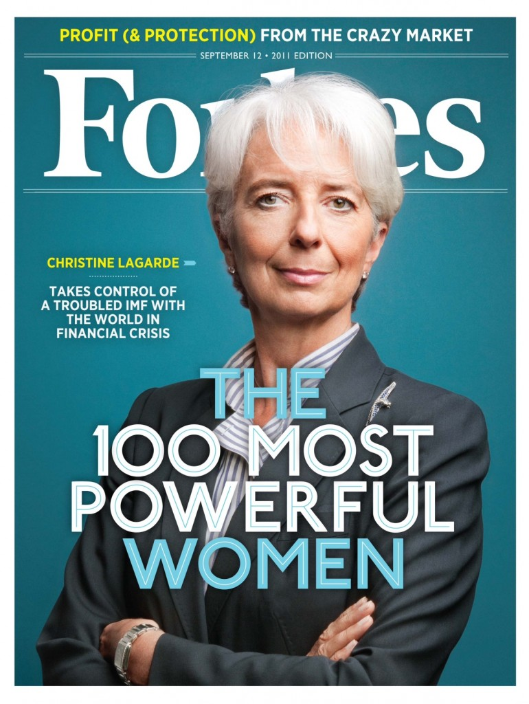 India-people-forbes-PowerWomen-cover