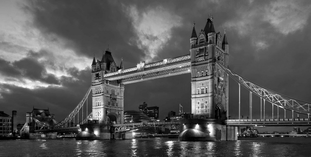 London-city-photos-black-and-white-083