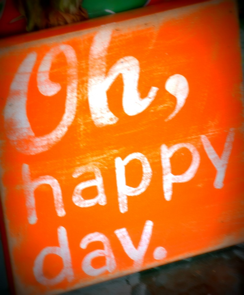 Oh-Happy-Day-Sign-2