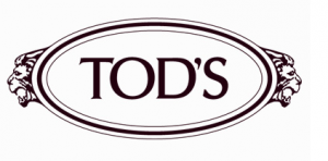 Tods-Logo1