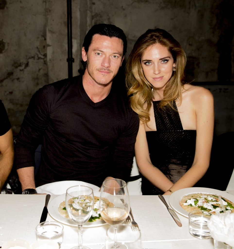 calvin-klein-collection-m-s15-dinner-EVANS+FERRAGNI-062214_ph_getty-images
