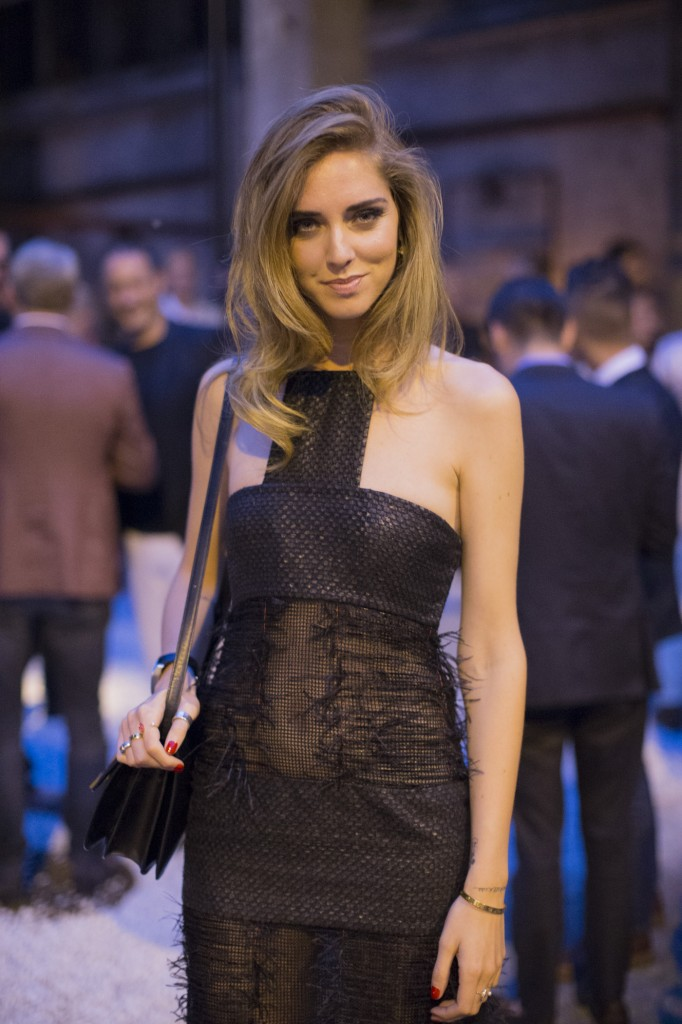 calvin-klein-collection-m-s15-dinner-FERRAGNI-062214_ph_getty-images