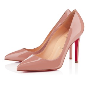christianlouboutin_pigalle_2_MissandChicBlog