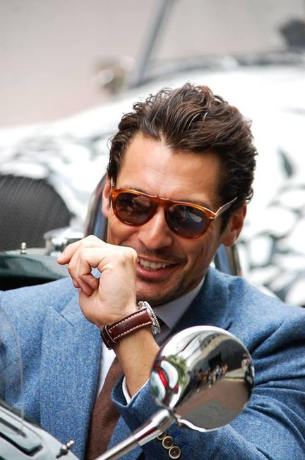 david-gandy-missandchicblog