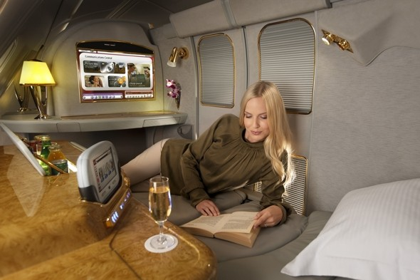 emirates-private-suite1