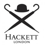 logo_Hackett_London