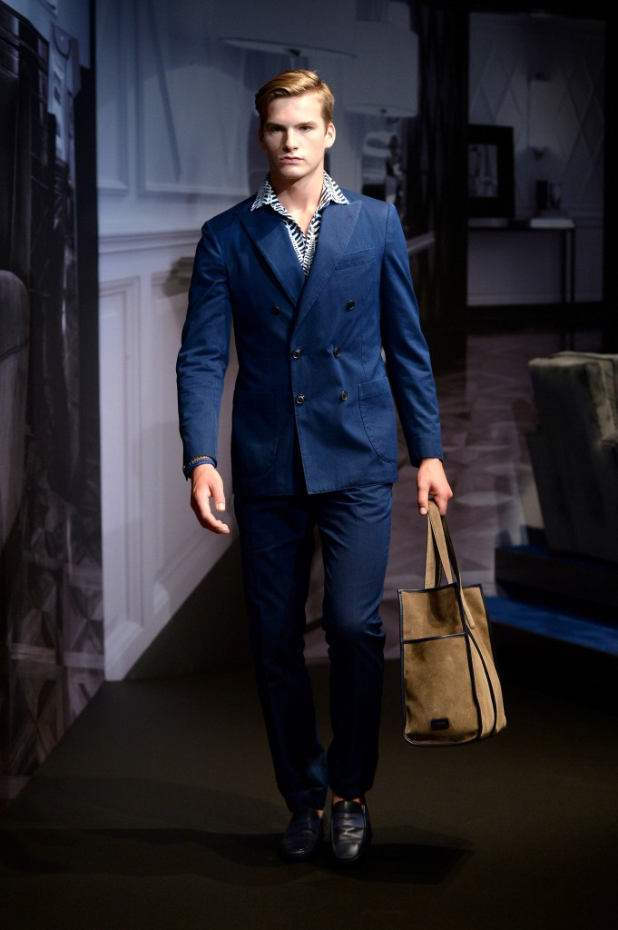 tods mens ss2015 showA