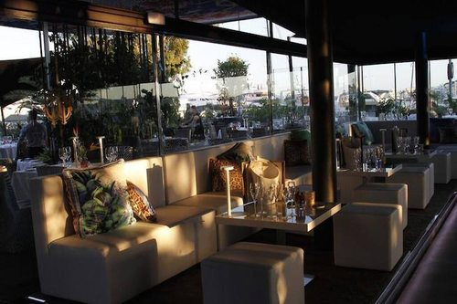 Cavalli_Ibiza_restaurant_and_lounge_missandchicblog_gastrohunter