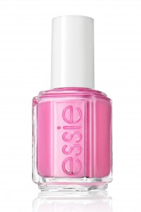 Madison Ave-Hue_essie_PVPR_11,99€