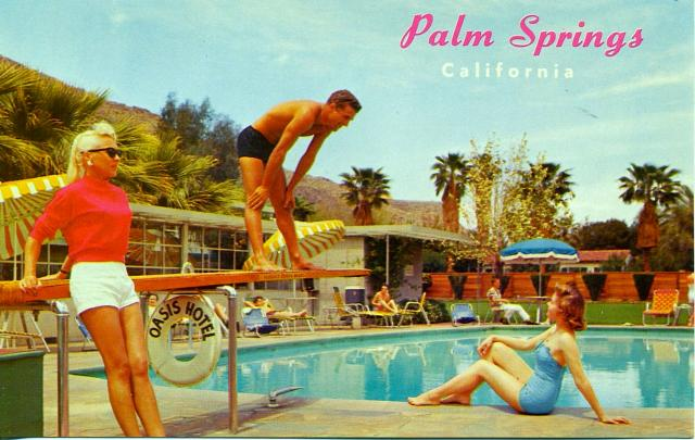 PALM-SPRINGS-PISCINA-2