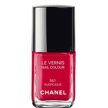 chanel_le_vernis_color_rojo_suspicious