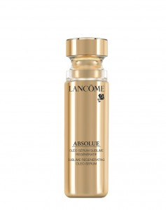 lancome_absolute_missandchicblog