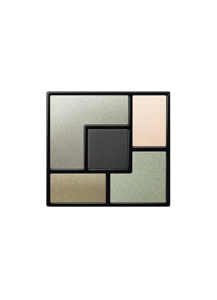 YSL_L5235800_COUTURE_PALETTE_N8