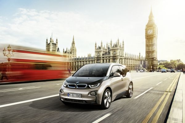 BMW_BMWi3_Frontal_MissandChicBlog